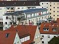Photovoltaikanlage auf einem Dach in Neuenheim.JPG