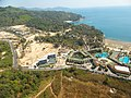 Phuket 2014 february - panoramio (39).jpg