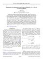 PhysRevC.98.024908.pdf