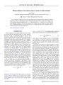 PhysRevC.99.064907.pdf