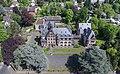 Physikzentrum Bad Honnef 2018-05-05 05.jpg