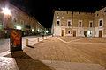 Piazza Duca Federico, facciata di Palazzo Ducale.JPG