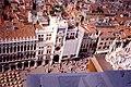Piazza San Marco 16 Sett 1993 02.jpg