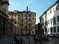 Piazza Sant'Alessandro - panoramio.jpg
