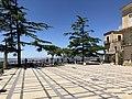 Piazza Umberto I, Assoro.jpg