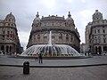 Piazza de Ferrari Genova.jpg