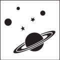 Pictograma Planetario.PNG