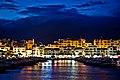 Pier (13506675775).jpg