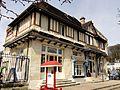Pierrefonds (60), place de l'Hôtel-de-Ville 3.jpg