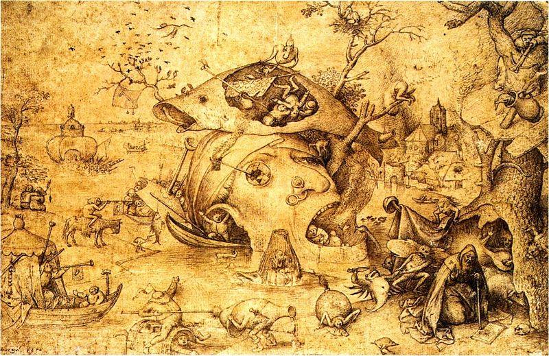 File:Pieter Bruegel (I) 114.jpg