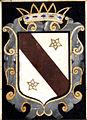 Pietra dura-Platte mit Wappen 1.jpg