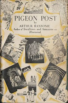 Pigeon Post cover.jpg