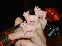 Piggies for violin practice.jpg