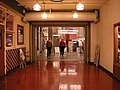 Pike Place Market looking into South Arcade.jpg