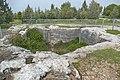 PikiWiki Israel 53366 water storage pool .jpg