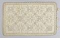 Pillow Cover (USA), ca. 1910 (CH 18474295-2).jpg