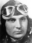 Pilot Frantisek Brezina.png