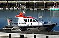 Pilote La Rochelle (1).jpg