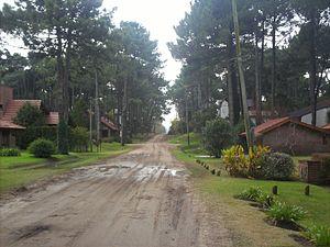 Pinamar - Image: Pina 1