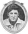 Ping Bodie 1910.jpeg