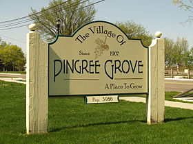 Pingreegrove sign.JPG