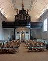 Pipe organ Maria en Ursulakerk front2.jpg