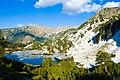 Pirin ezera IMG 7272.jpg