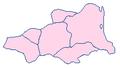 Pirineus Orientals.png