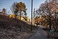 Pirkanmaa, Finland - panoramio (77).jpg