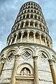 Pisa (Italy, October 2020) - 37 (50551046657).jpg