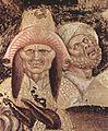 Pisanello 009.jpg