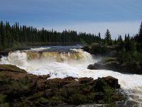 Pisew Falls June.jpg