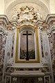 Pistoia, santissimo crocifisso, interno 01.jpg