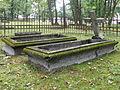 Pisz - cmentarz przy ul Dworcowej 2012 (14).JPG