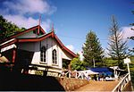 Pitcairn - Church of Adamstown.jpg