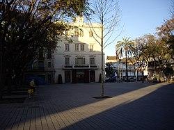 Plaça de l'Ajuntament.JPG
