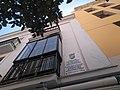 Placa Fundación Xerez CD - IMG 20200712 114712 018.jpg