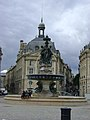 Place de la Bourse 3.jpg