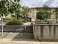 Place du Forum (Beynost) - 5.jpg
