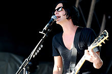 Placebo @ Steel Blue Oval (1 3 2010) (4416151559).jpg