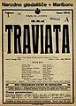 Plakat za predstavo Traviata v Narodnem gledališču v Mariboru 29. oktobra 1927.jpg