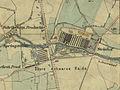 Plan Neusteinhof 1872.jpg