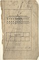 Plan and Elevation of Country House MET DP804737.jpg