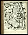 Plan nouveau de l'Ancienne Jérusalem.jpg