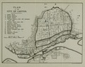 Plan of the City of Canton, 1860.tif