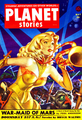 Planet stories 195205A.png