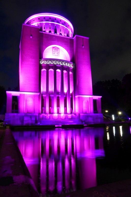 Planetarium Hamburg Welt-M%C3%A4dchentag 2014 FOTO Kinderhilfswerk Plan.jpg