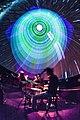 Planetarium Niebo Kopernika - Centrum Nauki Kopernik fot. Wojciech Surdziel 03.jpg
