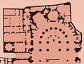 Plano Cabecera Catedral Toledo.jpg
