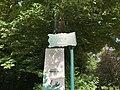 Plaque route Sabotiers Paris 2.jpg